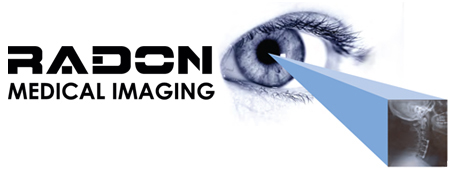 Radon Medical Imaging