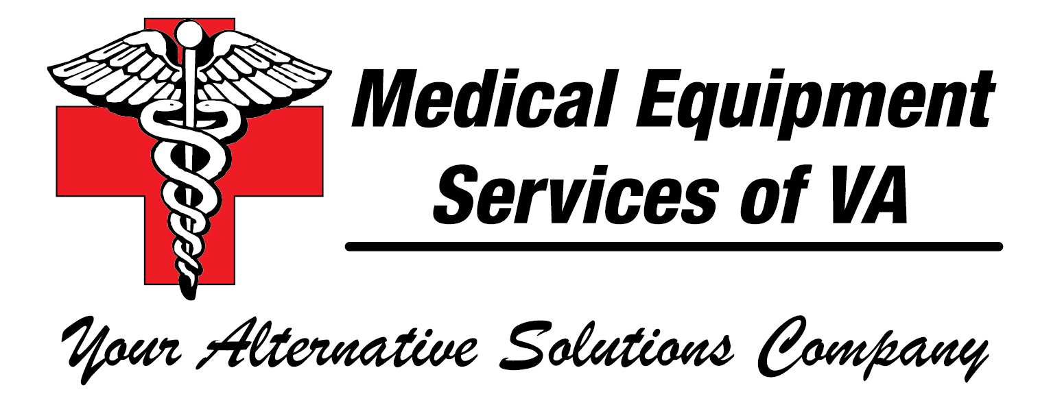 Medical Equipment Services of Virginia
